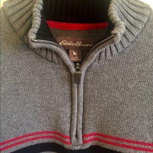 Men's Eddie Bauer Sweater